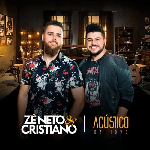 Baixar Música Estado Decadente - Zé Neto e Cristiano