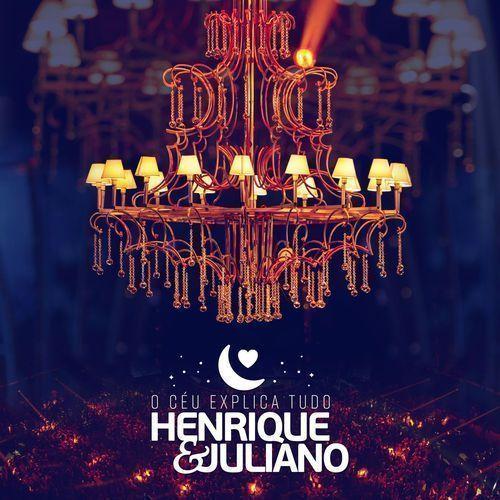 Baixar Música Aquela Pessoa Henrique e Juliano - Download Gratis
