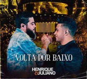 Baixar Música Conheço Meu Gado Henrique e Juliano - Download Gratis