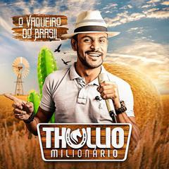 Baixar Música Dançar Forró Beijando - Thullio Milionário