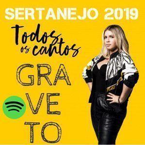 Baixar Música Graveto Marília Mendonça - Download Gratis